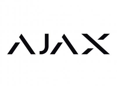 ajaxsystems