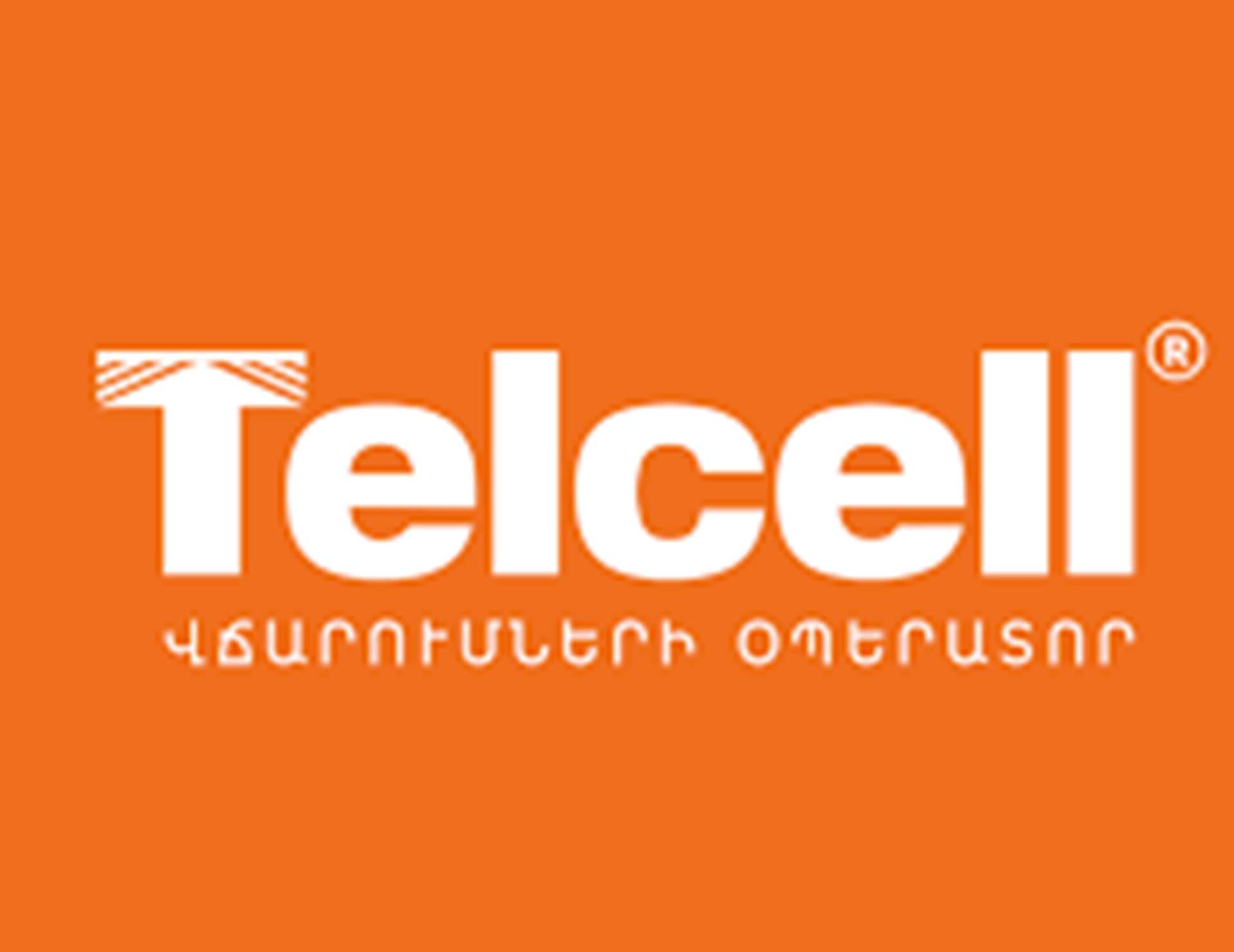 telcell